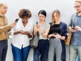 IOS eller Android - Hvilke er bedst og hvorfor?