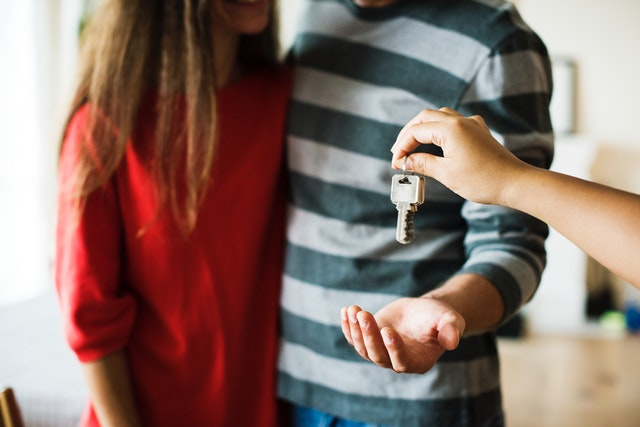 Huskøb for førstegangskøbere – 7 tips og råd du bør kende