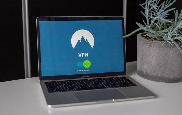 Stor guide til VPN – Hvad er det og hvorfor bruger man det?
