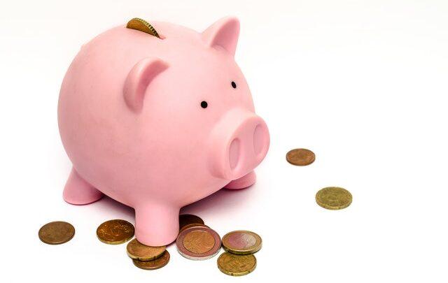 Lån penge online – 3 Lånetyper og gode råd