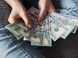 Lån penge online – 3 typer lån