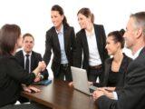 Hvad er en ejeraftale og hvorfor er den vigtig?
