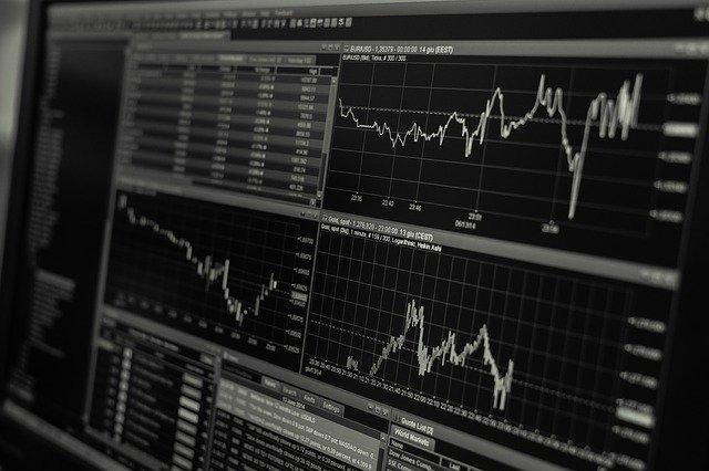 5 investeringsmuligheder du aldrig har tænkt over