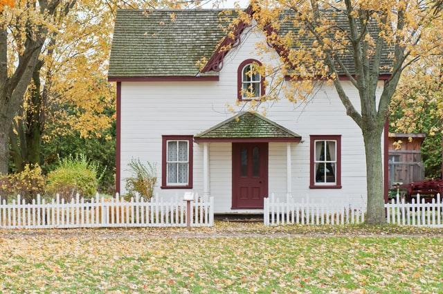 Isolering af din bolig er den bedste investering du kan lave