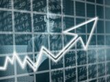 Her er fordelene ved at gå i gang med aktiehandel
