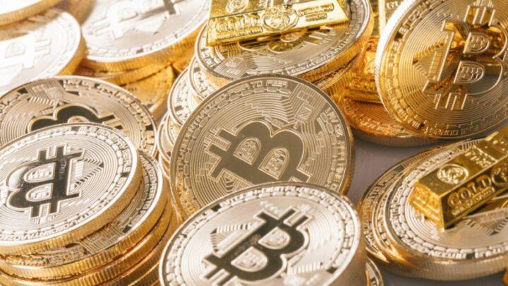 PayPal giver britiske brugere mulighed for at handle med Bitcoin
