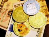 Køb DogeCoin - Er det en god investering?