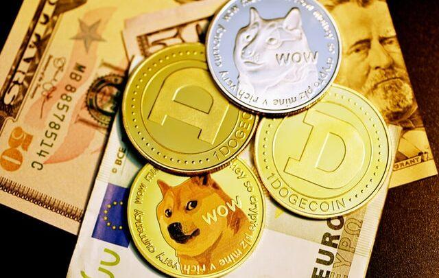 DogeCoin Kurs – Er det en god investering?